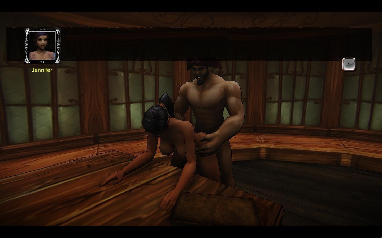 Whorecraft game drenai xxx video
