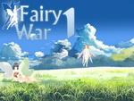fairy war 2 скачать торрент